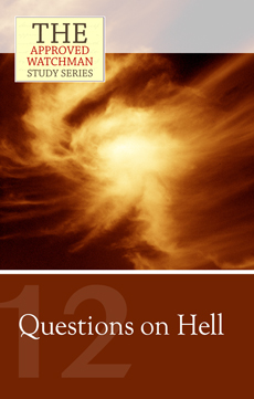 lesson-aw-12-questions-on-hell.jpg