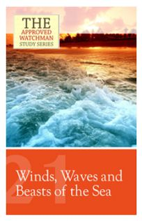 web-lesson-aw-21-winds-waves-and-beasts-of-the-sea.jpg
