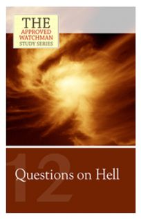 web-lesson-aw-12-questions-on-hell.jpg